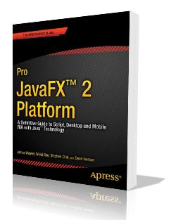 Pro Javafx 8 Pdf