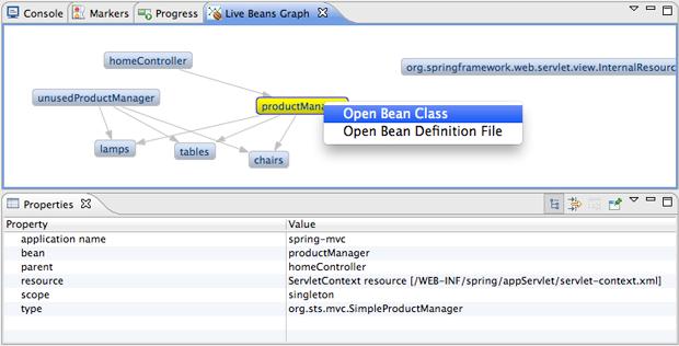 Bdk 1.1 Download | Oracle Community