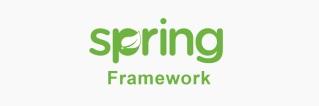 top-10-reasons-to-use-spring-framework-1